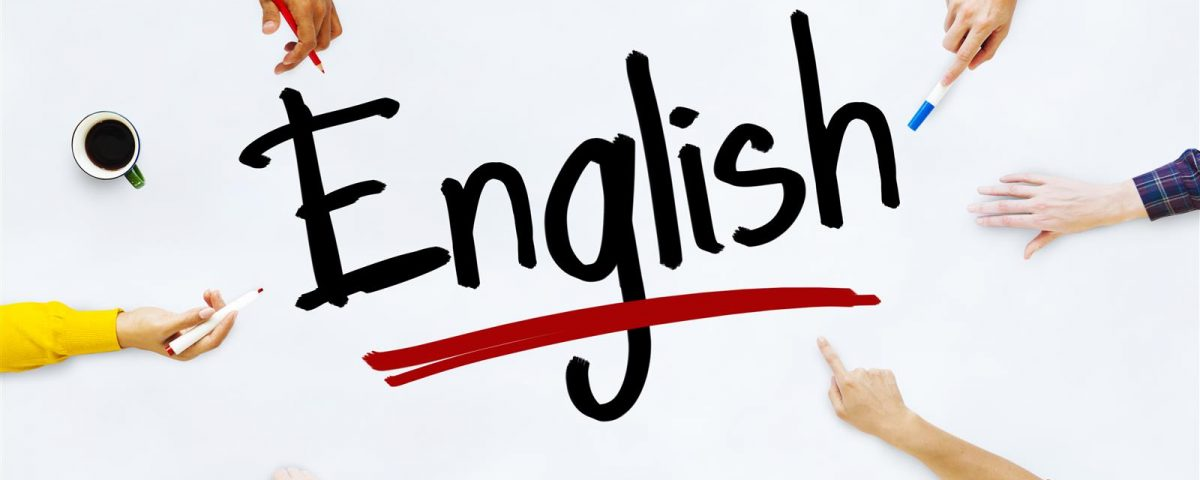Escuela de padres English & Home